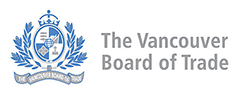 The Vancouver Board of Trade